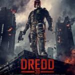 Dredd (2012) [DVDRip][Español Latino][Acción] Putlocker
