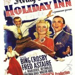 Holiday Inn (DVD9)(NTSC)(Ingles)(Comedia)(1942)