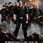 Los Mercenarios 2 (2012) [DVDRip][Castellano][Accion] Putlocker