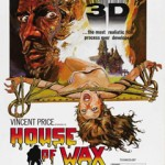 House of Wax (DVD5)(NTSC)(Ing-Lat-Fra)(Terror)(1953)