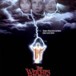 The Witches of Eastwick (DVD5)(NTSC)(Ing-Fra)(Comedia)(1987)