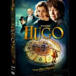 Hugo [2011][ DVDR][Latino][Accion][Multihost]