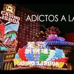 Los Chinos; adictos a la suerte [2011]-[SATRip]-[Castellano]