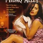 El callejon de los milagros (DVD5)(NTSC)(Lat)(Drama)(1995)