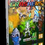 Castle Crashers [2012] [Español] [Full]