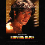 Staying Alive (DVD5)(NTSC)(Ingles-Frances)(Musical)(1998)