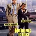 Nothing to Lose (DVD5)(NTSC)(Ing-Fra)(Comedia)(1997)