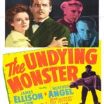 The Undying Monster (DVD5)(NTSC)(Ingles-Latino)(Terror)(1942)