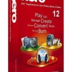 Nero Lite-Micro v12.0.02900 + Portable (Multileng-Español)