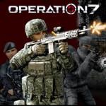 Operation 7  [2008][ PC][Espanol][Accion][Multihost]