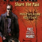 Postal 2 Share The Pain   [2003][ PC][Espanol][Accion][Multihost]