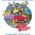 The Gumball Rally (DVD5)(NTSC)(Ing-Fra)(Comedia)(1976)