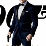 007 Skyfall [2012] [DVDscreener-Castellano]