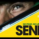 Senna; toda una vida [DVDRip]-[Castellano]-[2011]