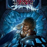 Frozen Hearth  [2012][ PC][Ingles][Accion][Multihost]