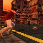 Urban Freestyle Soccer  [2006][ PC][Espanol][Accion][Multihost]