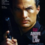 Above the Law (DVD9)(NTSC)(Ingles-Latino)(Accion)(1988)