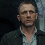 007 Skyfall 2012 DVDRip x264-NoGRP [V.O]