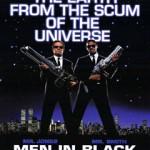 Men in Black (DVD9)(NTSC)(Ing-Fra)(Ficcion)(1997)