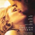 The English Patient (DVD9)(NTSC)(Ingles)(Drama)(1996)