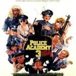 Police Academy 3 (DVD5)(NTSC)(Ing-Fra)(Comedia)(1986)