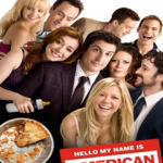 American Reunion (DVD9)(NTSC)(Ing-Lat-Fra)(Comedia)(2012)