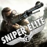 Sniper Elite V2  [2012][ PC][Espanol][Accion][Multihost]