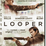 Looper  [2012][ DVDR][Latino][Accion][Multihost]