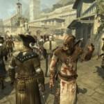 Assassin's Creed Brotherhood Deluxe Edition[PC][Español 100%][Skidrow v1.03+BonusDisc+DLC][PL-FS-LB]