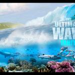 La ola suprema de Tahití [HD]-[720p]-[2010]-[Dual: Esp/Ing+Sub]