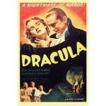 Dracula Bela Lugosi  [1931][ DVDR][Latino][Accion][Multihost]