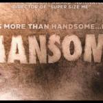 Mansome, ¡que bonito es ser hombre! [C+][SATRip][Castellano][2012]