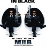 Men in Black 2 (DVD5)(NTSC)(Ing-Lat)(Ficcion)(2002)