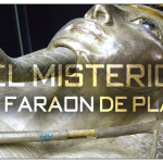 El misterio del Faraón de Plata [HDTV|720p]-[NatGeo]-[2010]-[Castellano]