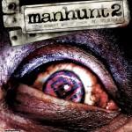 Manhunt 2  [2009][ PC][Espanol][Accion][Multihost]