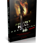 Silent Hill 2 Revelation [2012] [DVDFULL] [NTSC] [Latino/Otros 5.1]