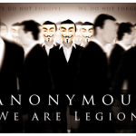 We are The Legion (Anonymous) [DVDRip]-[2012]-[Inglés+Subtitulos]