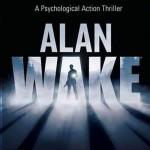 Alan Wake [2012][ PC][Espanol][Accion][Multihost]