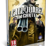 Call of Juarez: The Cartel [2011][ PC][Espanol][Accion][Multihost]