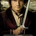 El hobbit Un viaje inesperado (2012) (DVDSCR) (ESP) (MultiH)