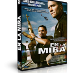 End of Watch [2012][ DVDR][Latino][Accion][Multihost]