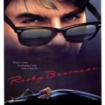 Risky Business (DVD9)(NTSC)(Ing-Lat-Fra)(Drama)(1983)