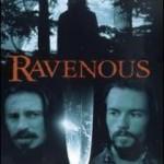 Ravenous (DVD9)(NTSC)(Ingles)(Drama)(1999)