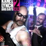 Kane Y Lynch 2 Dog Days [2010][ PC][Espanol][Accion][Multihost]