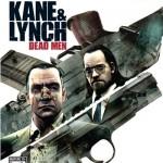Kane y Lynch Dead Men   [2007][ PC][Espanol][Accion][Multihost]