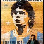Maradona, by Kusturica [MP4]-[240p]-[V.O.S/Argentina]-[2008]