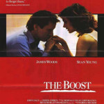The Boost (DVD5)(NTSC)(Ingles)(Drama)(1988)