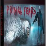 Primal Fears  [2012][ PC][Ingles][Accion][Multihost]