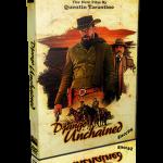 Django Unchained [2012] [DVDCustom] [NTSC] [Ing/Subtitulada]