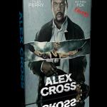 Alex Cross [2012] [DVDFULL] [NTSC] [Latino/Otros 5.1]
